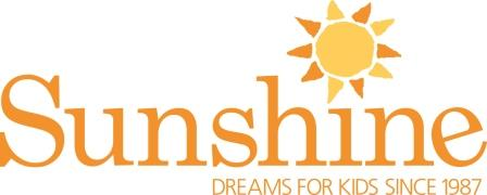 Sunshine Foundation of Canada
