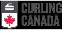 Curling Canada
