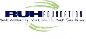 Royal University Hospital Foundation company
