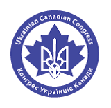 Ukrainian Canadian Congress