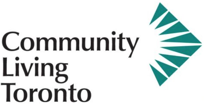 Community Living Toronto