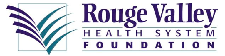 Rouge Valley Health System Foundation